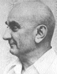 Владимир Добкович